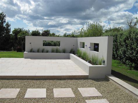 Patio Designs Dublin Garden Design Ideas Inspiration Advice For All Styles