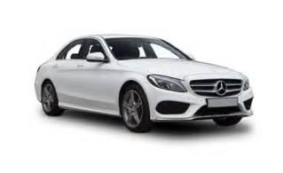 Best Car Deals Kanata Mercedes Range Xlcr Vehicle Management Ltd