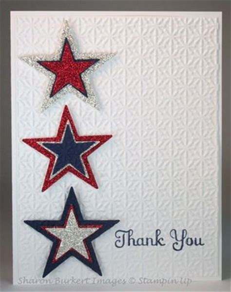 Independence Day Handmade Cards - america independence day handmade cards and handmade on