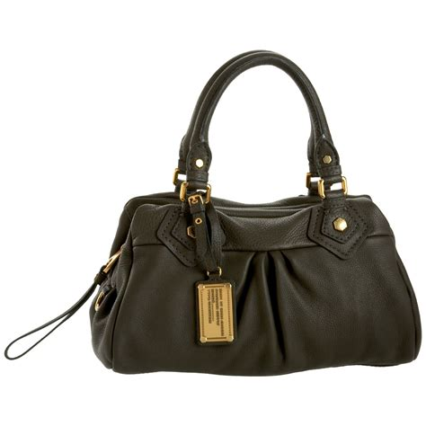 Marc By Marc Dr Groovee Handbag by Blogbuster2020 Marc By Marc Classic Q Baby Groovee