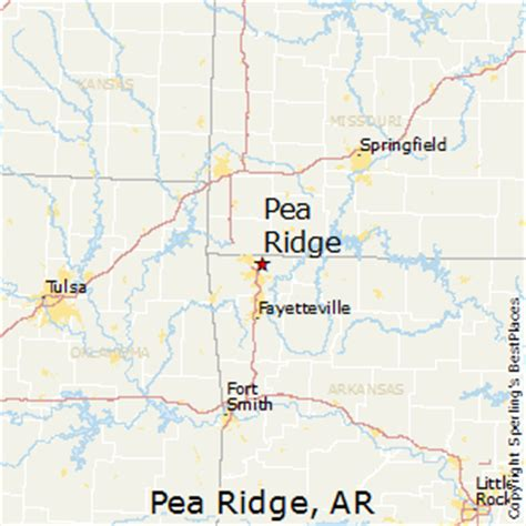 houses for sale in pea ridge ar best places to live in pea ridge arkansas