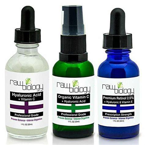 Grosir Dr Skincare Serum Vit C E Kolagen Bp1708n organic liquid facelift vitamin c retinol hyaluronic acid