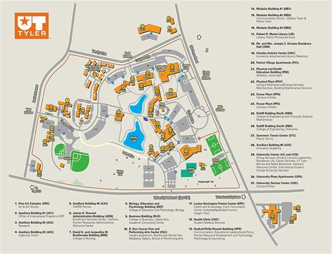 texas center parking map ncaa basketball info parking official site of ut athletics