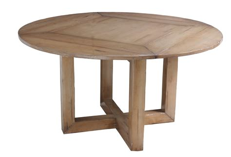 And Table by Wood Dining Table Legs