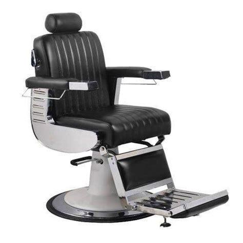 salon shoo chairs barber chair keller international