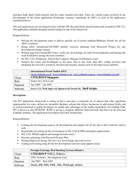 sle cover letter for phlebotomist with no experience phlebotomy resume sle phlebotomist resume sles 28 images