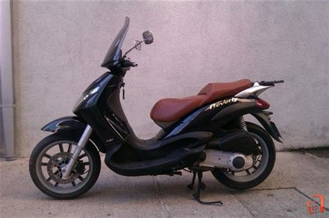pazar3 ad piaggio beverly 250 for sale strumica