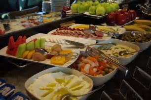 Golden Corral Lunch Buffet by File Buffet Brekafast 5078306699 Jpg Wikimedia Commons
