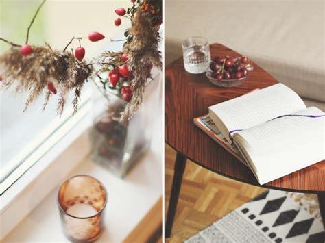 wohnzimmer makeover magnoliaelectric wohnzimmer makeover