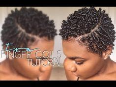 coiled twa for prom 41 chic crochet braid hairstyles for black hair curly