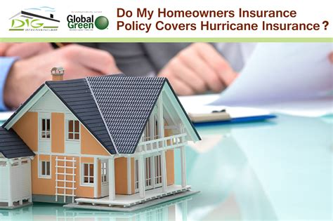 does house insurance cover boilers stylish home insurance florida gallery home gallery