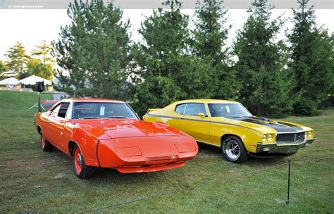 how much is a 69 dodge charger 1969 daytona wiring diagrams wiring diagram schemes