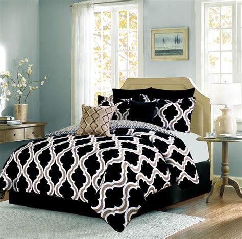 crest home design bedding crest home design bedding crest home design bedding