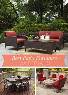 Nfm Patio Furniture 1000 Images About Outdoor Patio Trends On Pinterest Nebraska Furniture Mart Outdoor Area