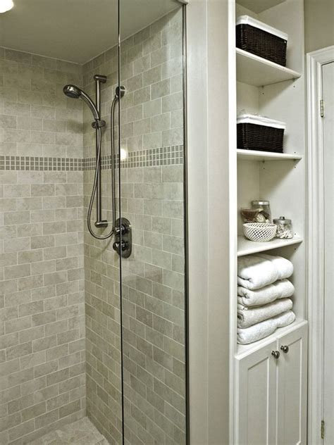 towel rack ideas for small bathrooms narrow bathroom design trends bathroom small space ideas