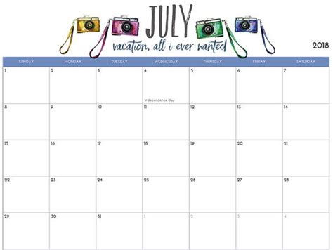 Wonderfully Whimsical Calendars by 191 Best Free Crafty Printable Calendars Images On