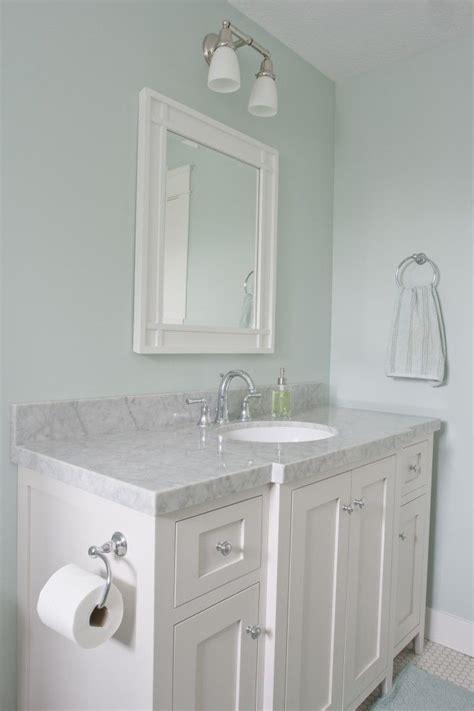 bathroom vanity color ideas best 25 palladian blue bathroom ideas on pinterest