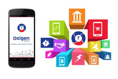 Send Virtual Visa Gift Card - soon you can withdraw cash from convenient stores courtesy oxigen