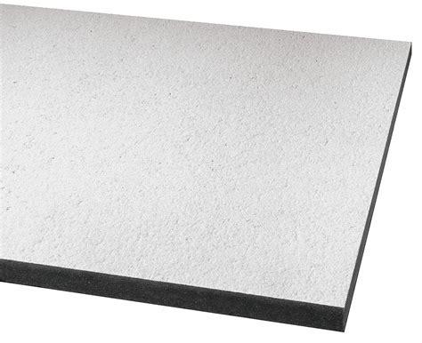 ceiling tiles usa
