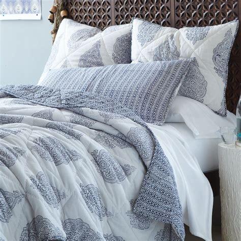 block print bedding block printed fabrics john robshaw more driven by decor