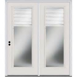 Center Hinged Patio Doors Center Hinged Patio Patio Doors Exterior Doors The Home Depot