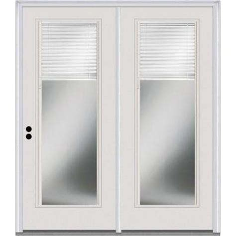 center hinged patio door center hinged patio patio doors exterior doors the