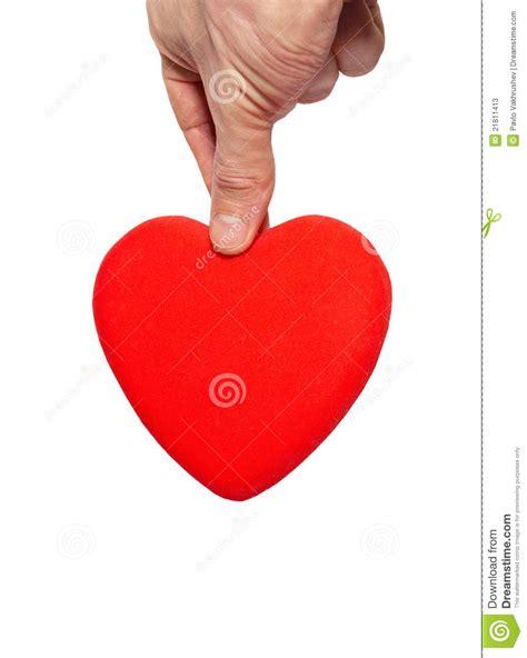 big for valentines big stock photos image 21811413