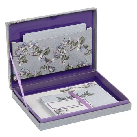 writing paper sets uk arcatia boxed writing set writing sets writing