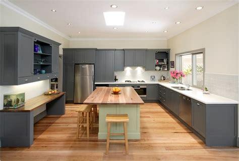 ultra modern kitchen cabinets cool ultra modern kitchens interior design