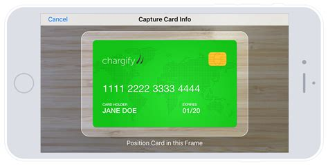 Credit Card Scan Template Redesigned Signup Pages They Re Beautiful Mobile Friendly And Optimized To Convert