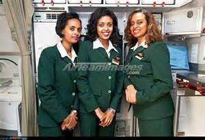 What Is The Cabin Crew by Airlines Cabin Crew Large Preview
