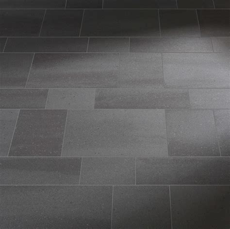 feinsteinzeug fliesen grau 30x60 mosa solids floor tiles from mosa architonic