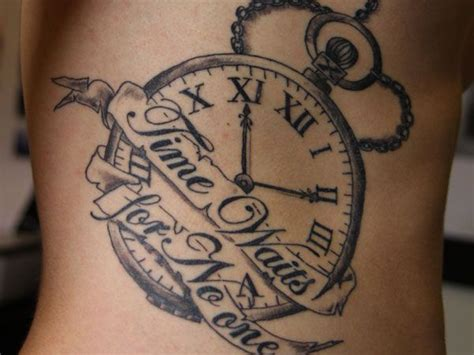 tattoo meaning move on ribtat 25 moving tattoos with meaning for 2013 tattoo