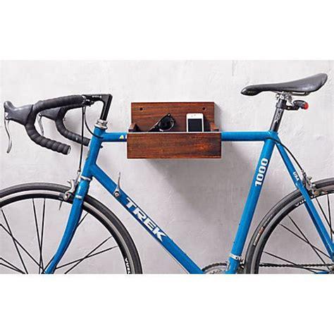 1000 ideas about vertical bike rack on bike