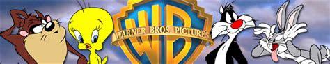 imagenes animadas warner brothers warner bros tv dibujos rincondelfan es todo de tus