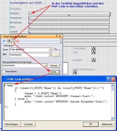 html pattern leerzeichen tutorial ergebnis der suche