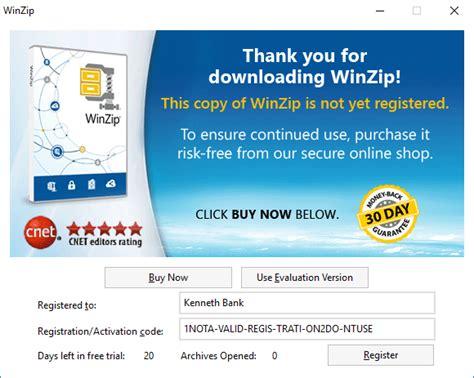 download winzip free open zip files with winzip 1 download winzip free open zip files with winzip 1