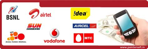 how to recharge in mobile mobile recharge distributor mobile recharge retailer