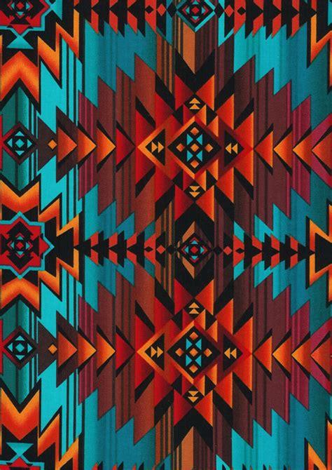 southwestern colors cricut southwest colors patterns the textures and