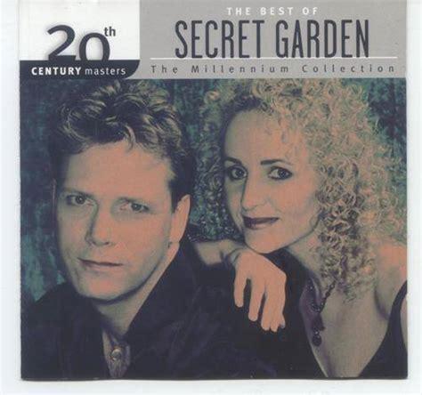 secret free mp3 secret garden the best of secret garden 2004 mp3