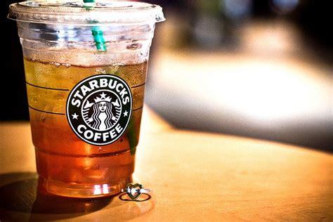 starbucks franchise for sale starbucks franchise guide coffee franchise industry