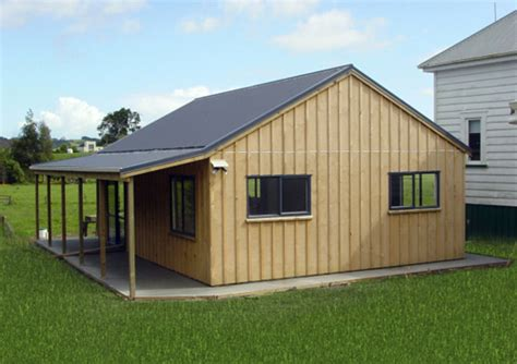 Kitset Cabins Nz by Customkit High Quality Wooden Houses Kitset Homes Kit