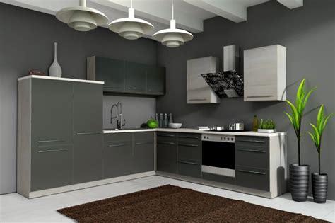 billige küche umgestalten k 252 che neu kaufen dockarm