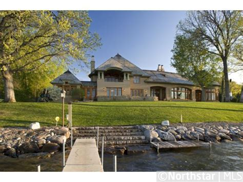 lakefront house plans lakefront homes house plans house plans sloping lot lake
