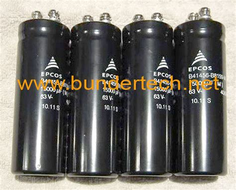 epcos capacitor dealer in ludhiana epcos capacitor dealer in ludhiana 28 images 15000uf 63v epcos aluminum electrolytic