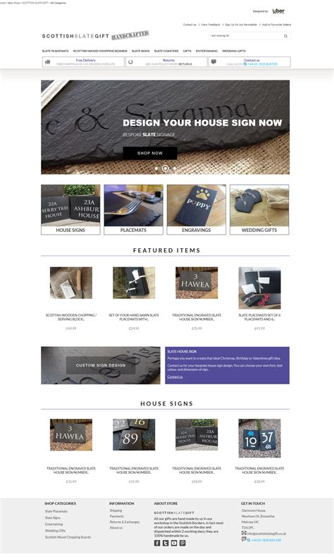 design your own home page 100 design your own home page 16 premium and free