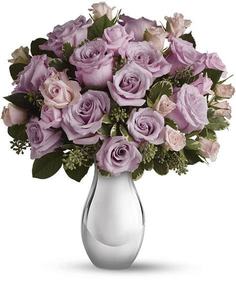 Wedding Tips Flower Ideas by Choosing Wedding Flowers Tips And Trends Teleflora