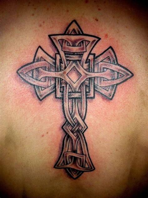 celtic cross tattoos images 30 best cross tattoos images on crosses cross