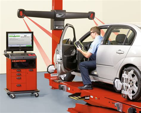 Truck Wheel Alignment System Lum S Sales Service Automotive Equipment Spec