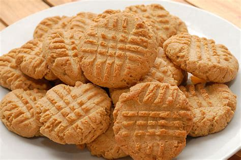 how to make peanut butter cookies 2018 diy how to advice